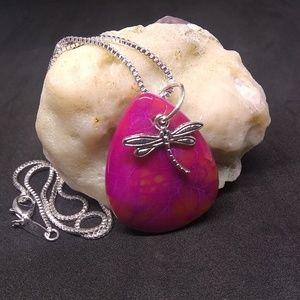 Jenny's Jewelry